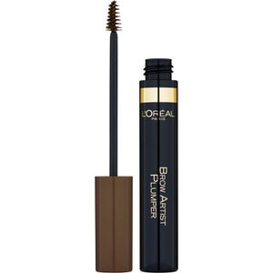 L'Oréal Paris Brow Artiste Brow Plumper (Various Shades) (ロレアル パリ ブロウ アーティスト ブロウ プランパー) (多色展開)