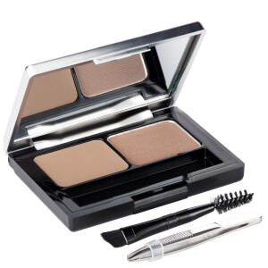 L'Oréal Paris Brow Artist Genius Brow Kit - Light Medium 3.5g