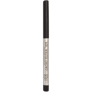 Delineador theBalm Mr Write (Now)