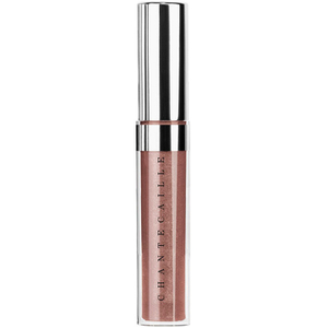 Brillo de labios Luminous Lip Gloss de Chantecaille