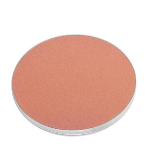 Recarga para colorete Cheek Shade Refill de Chantecaille (varios tonos)