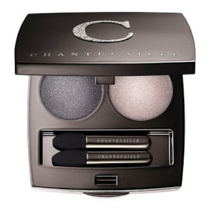 Chantecaille Le Chrome Luxe Eye Duo: Piazza San Marco