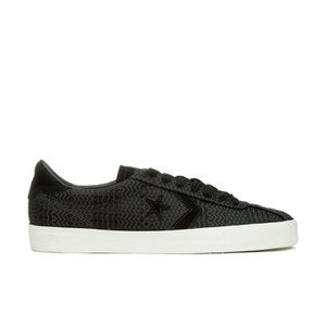 Converse Men's CONS Dobby Textured Trainers - Storm Wind/Vaporous Grey