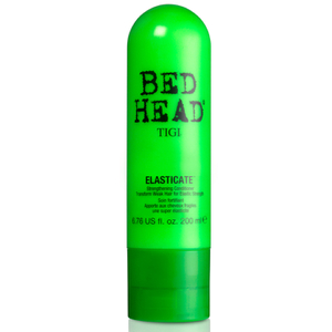 Acondicionador Elasticate de TIGI Bed Head (200 ml)