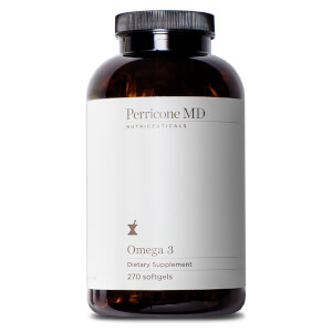 페리콘 MD 오메가 보조제 (PERRICONE MD OMEGA SUPPLEMENTS) (90일)