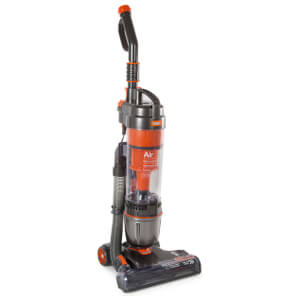 Vax VRS115 Mach Air Base Vacuum Cleaner