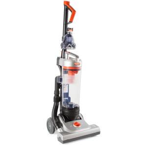 Vax VRS1122 Powermax Pet+ Upright Vacuum Cleaner