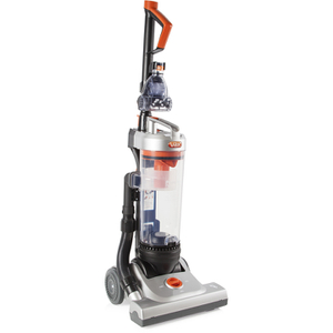 Vax VRS1122 Powermax Pet+ Upright Vacuum Cleaner