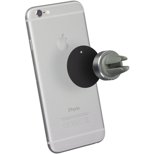 TecPlus Magnetic In-Car Vent Holder from I Want One Of Those
