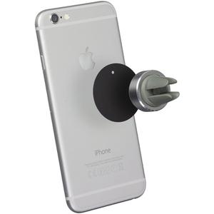TecPlus Magnetic In-Car Vent Holder