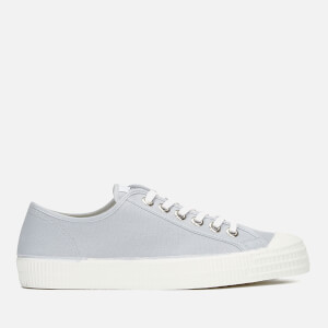Novesta Star Master Trainers - Grey