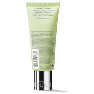 Molton Brown Dewy Lily of the Valley & Star Anise Hand Cream 40ml: Image 2