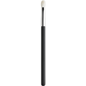 Кисточка для век Japonesque Cut Crease Blending  Brush