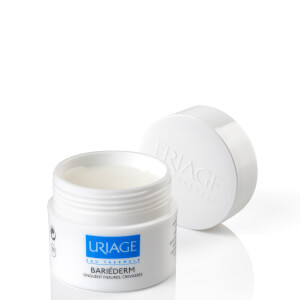 Uriage Bariéderm Ointment Treatment (40g)