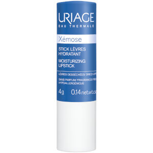 URIAGE Xemose Moisturizing Lipstick 0.14 oz