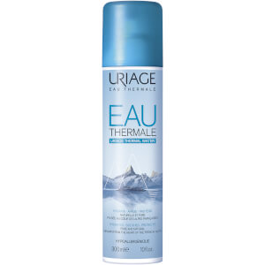 URIAGE Thermal Water Spray 10 fl.oz