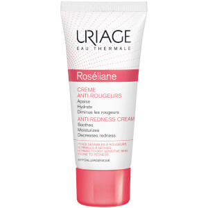 URIAGE Roseliane Anti-Redness Cream 1.35 fl.oz