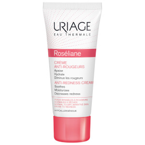 Uriage Roséliane Anti-Rötungscreme (40 ml)