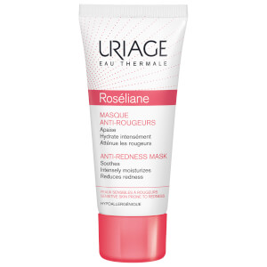 Uriage Roséliane Anti-Rötung-Maske (40 ml)