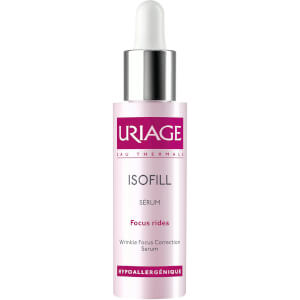 Uriage Isofill Anti-Ageing Serum (30 ml)