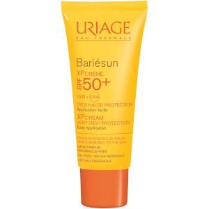Uriage Bariésun Sun XP Crème SPF50+ (40ml)