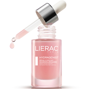 Lierac Hydragenist Moisturising Serum 30 ml