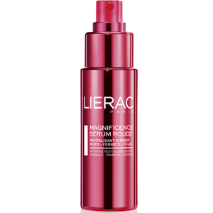 Lierac Magnificence Red siero Intensive Revitalising 30ml