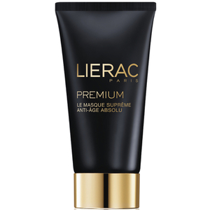 Lierac Premium The Supreme Maske 75ml
