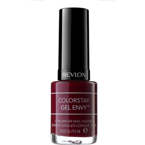 Vernis à ongles Revlon Colorstay Gel Envy - Queen of Hearts