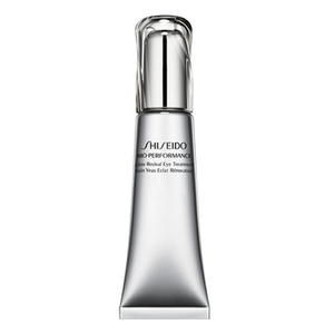 Shiseido Bio-Performance Glow Revival Eye Treatment odżywczy krem pod oczy