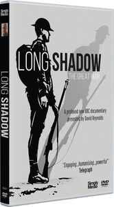Long Shadow