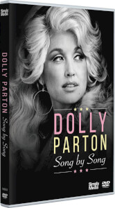 Dolly Parton Song by Song