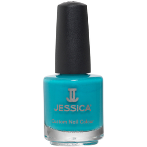 Jessica Nails Custom Colour Nail Varnish - Strike a Pose