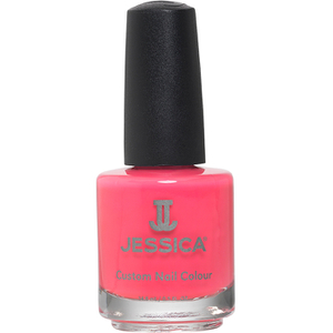 Jessica Nails Custom Colour Nagellack - Glam Squad