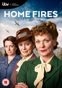 Home Fires - Series 2