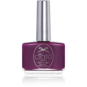 Esmalte de Uñas Gelology de Ciaté London - Cabaret 13,5 ml