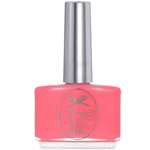 Ciaté London Gelology Nagellack - Kiss Chase 13,5ml