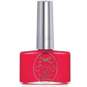 Ciaté London Gelology Nagellack - Play Date 13,5ml