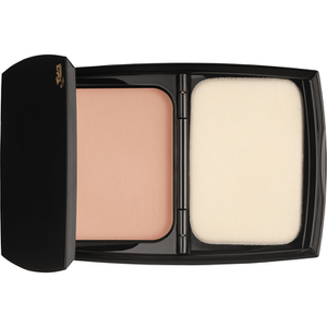 Lancôme Teint Idole Ultra 25H Compact Powder Foundation