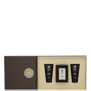 Gentlemen's Tonic Eau de Toilette Gift Set - Junzi