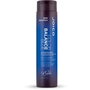 Joico Color Balance Blue Balsamo 300ml