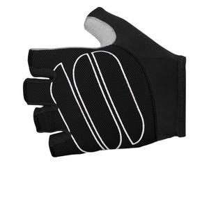 Sportful Grommet Children's Gloves - Black