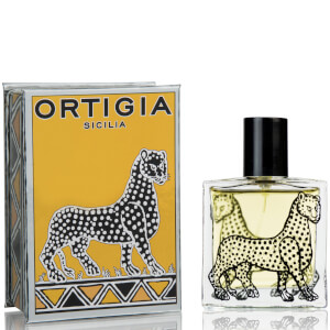 Ortigia Zagara Orange Blossom Eau de Parfum 30 ml