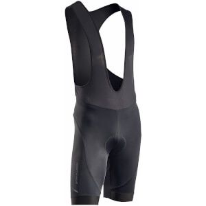 Northwave Dynamic Bib Shorts - Black