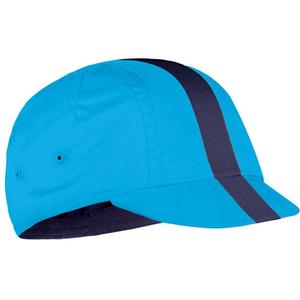 POC Fondo Cap - Black/Seaborgium Blue