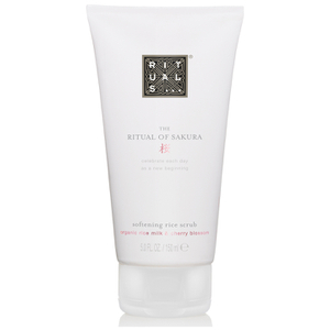 Rituals The Ritual of Sakura Shower Scrub (150ml)