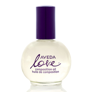 Aveda Love Composition Oil 30 ml
