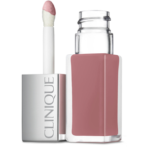 Batom Clinique Pop Lacquer Lip Colour e Primer (Vários tons)