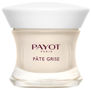 PAYOT Pâte Grise Purifying Care 15 ml