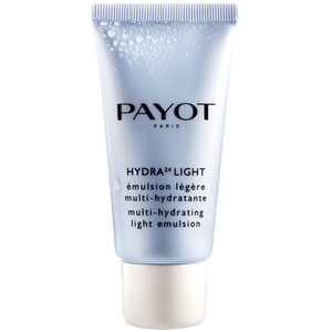 Crema Hidratante Anti-Imperfecciones de PAYOT 50 ml